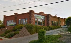 Collision Pros Auburn is located at 3760 Grass Valley Highway (Highway 49), Auburn CA 95602