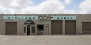 Collision Pros Woodland is located at 1424 E. Main Street, Woodland CA 95776
