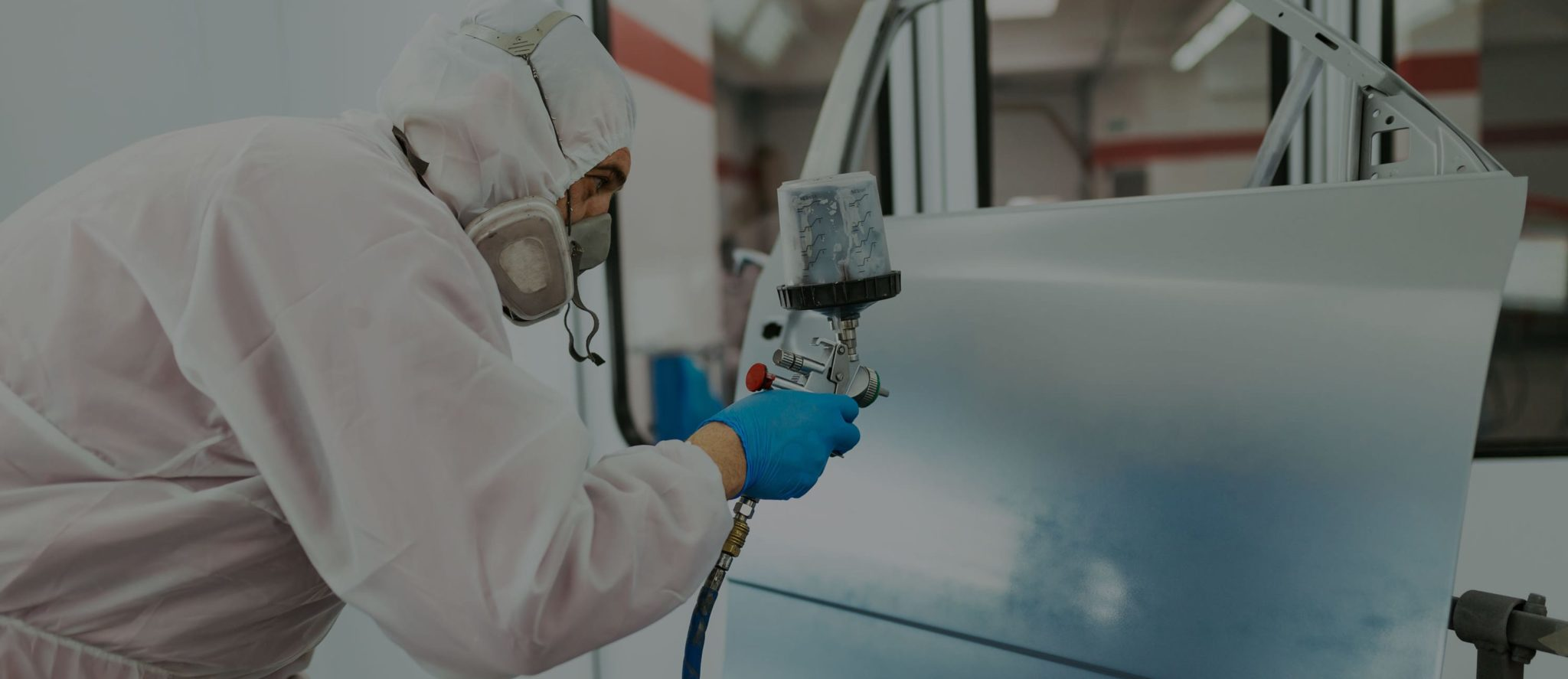 Collision Pros guarantees its collision repair services for the life of your vehicle
