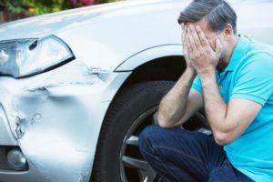save on auto body repair