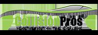 Collision Pros Logo